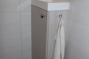 Herrijgers Interieur - Retie